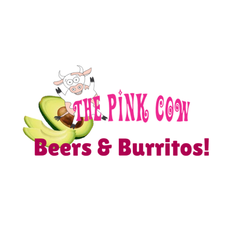 PINK COW PARTY